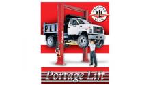Portage Lift