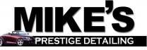 Mike's Prestige Detailing