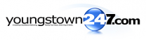Youngstown247.com