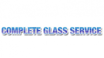 Free standard patio door (glass + labor)